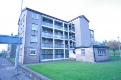 1 bed, Ground Floor Flat, Paisley