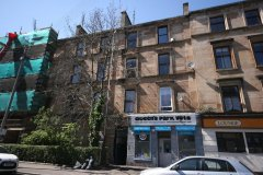 unicornHomes.co.uk - Property Ref: 00093 - Langside Road, Queens Park, G428XR