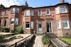 unicornHomes.co.uk - Property Ref: 00094 - Woodlinn Avenue, Cathcart, G445TX
