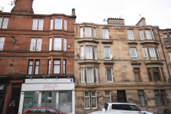unicornHomes.co.uk - Property Ref: 00098 - Cathcart Road, Crosshill, G428ES