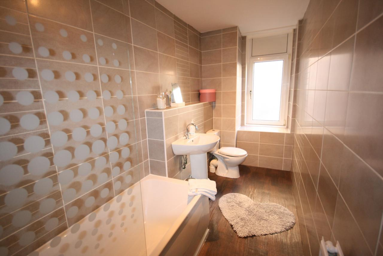 unicornHomes.co.uk - Property Ref: 00099 - Somerville Drive, Mount Florida, G429BJ