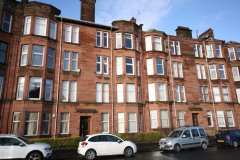 unicornHomes.co.uk - Property Ref: 00102 - Kings Park Road, Kings Park, G444SX