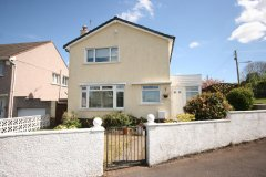 unicornHomes.co.uk - Property Ref: 00104 - Cedar Gardens, Burnside, G734HD