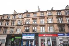 unicornHomes.co.uk - Property Ref: 00106 - Byres Road, Hillhead, G128TL