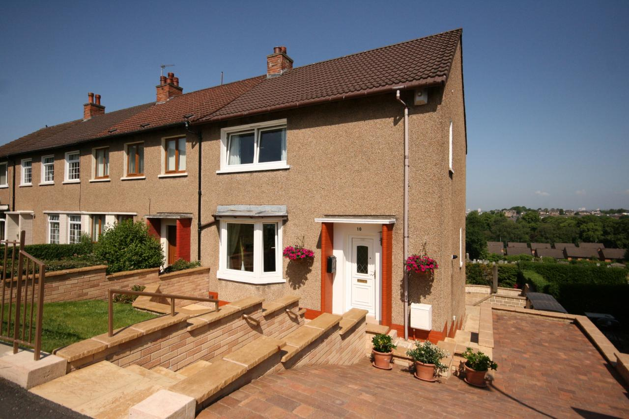 unicornHomes.co.uk - Property Ref: 00107 - Broomieknowe Drive, Burnside, G733QW