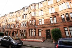 unicornHomes.co.uk - Property Ref: 00109 - Dundrennan Road, Langside, G429SB