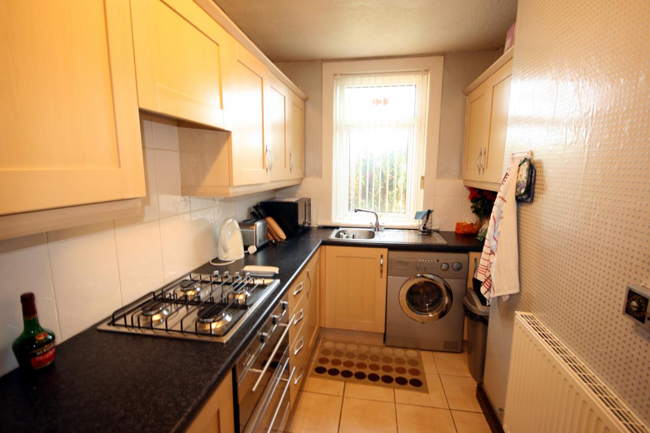 unicornHomes.co.uk - Property Ref: 00110 - Carnwadric Road, Thornliebank, G468HQ