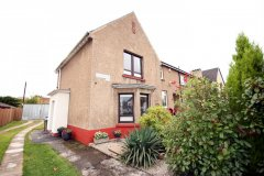 unicornHomes.co.uk - Property Ref: 00112 - Allanton Drive, Cardonald, G522EX