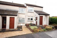 unicornHomes.co.uk - Property Ref: 00113 - Ryat Green, Newton Mearns, G776QP