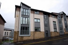 unicornHomes.co.uk - Property Ref: 00114 - Millview Crescent, Johnstone, PA58QA