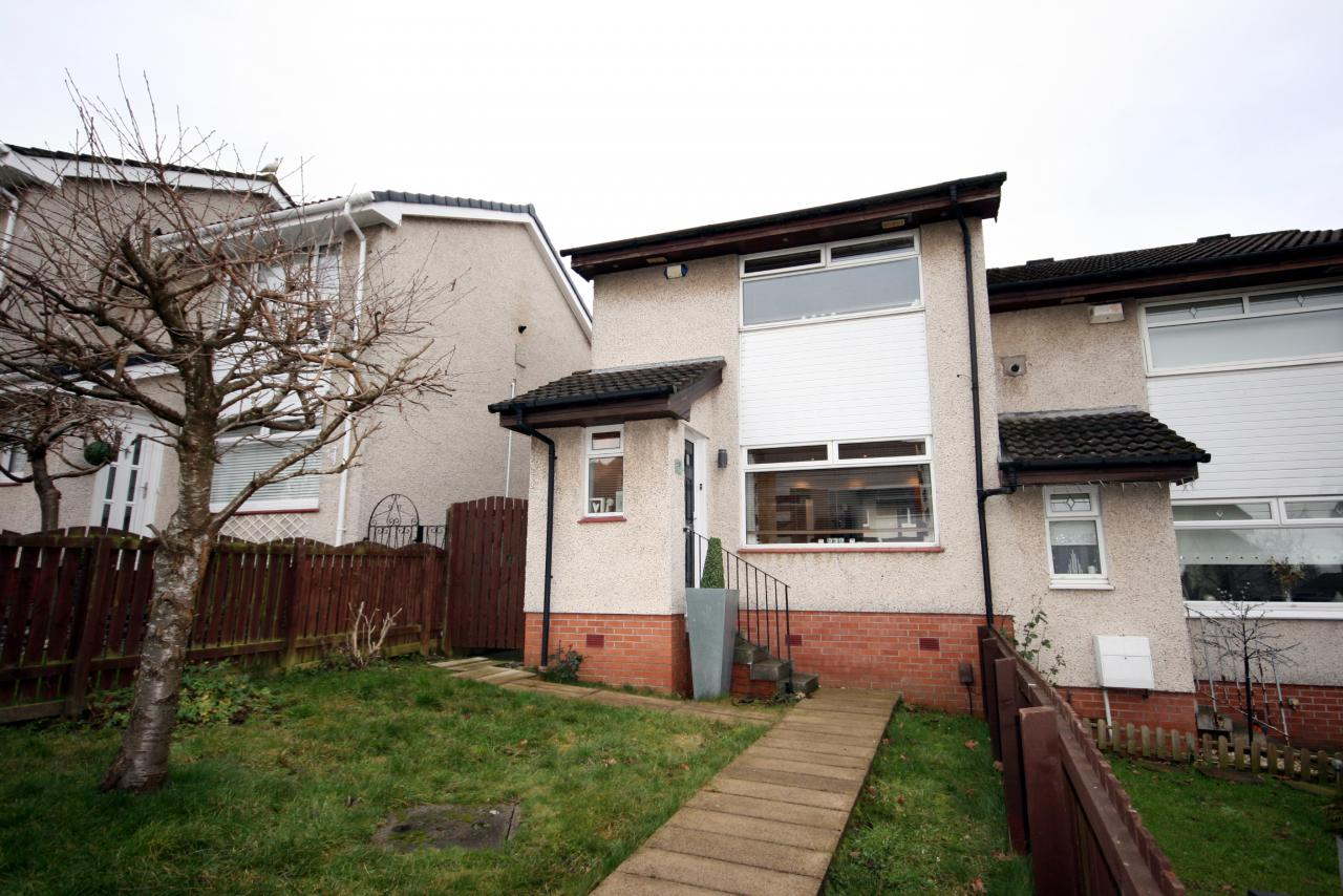 unicornHomes.co.uk - Property Ref: 00115 - Cambuslang