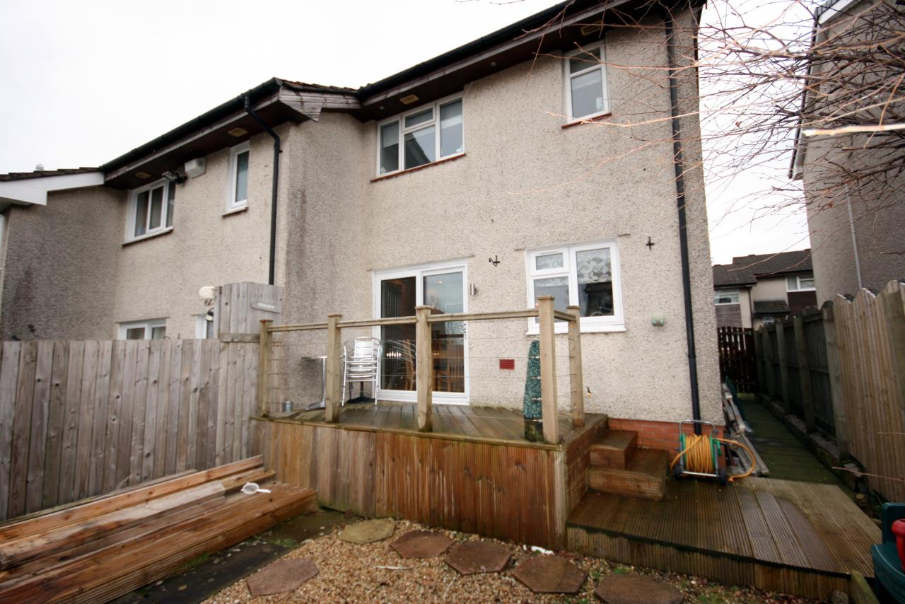 unicornHomes.co.uk - Property Ref: 00115 - Whitlawburn Avenue, Cambuslang, G728HX