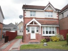 unicornHomes.co.uk - Property Ref: 00116 - English Row, Calderbank, ML69TU