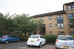 unicornHomes.co.uk - Property Ref: 00118 - Callander Street, Woodside, G213PL