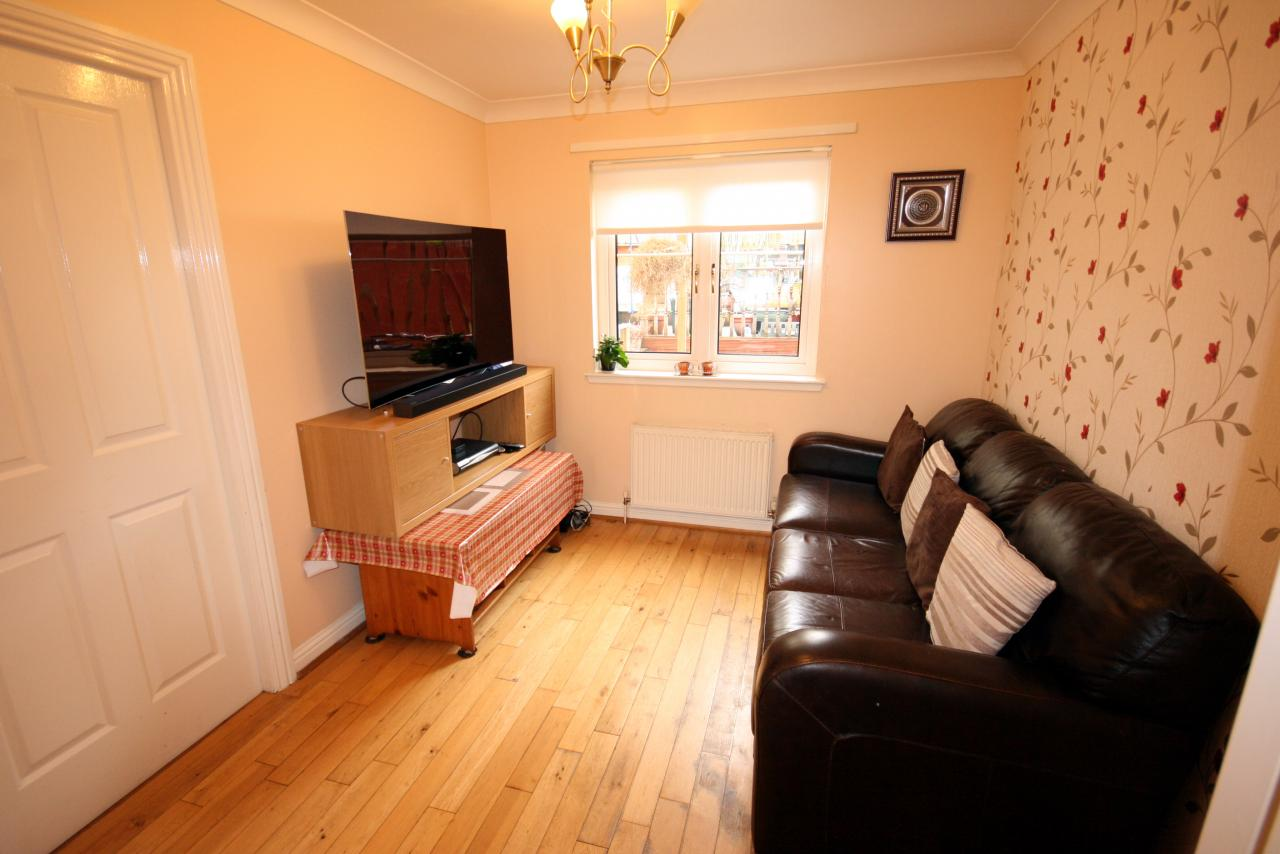 unicornHomes.co.uk - Property Ref: 00119 - Hardridge Road, Corkerhill, G52 1RJ