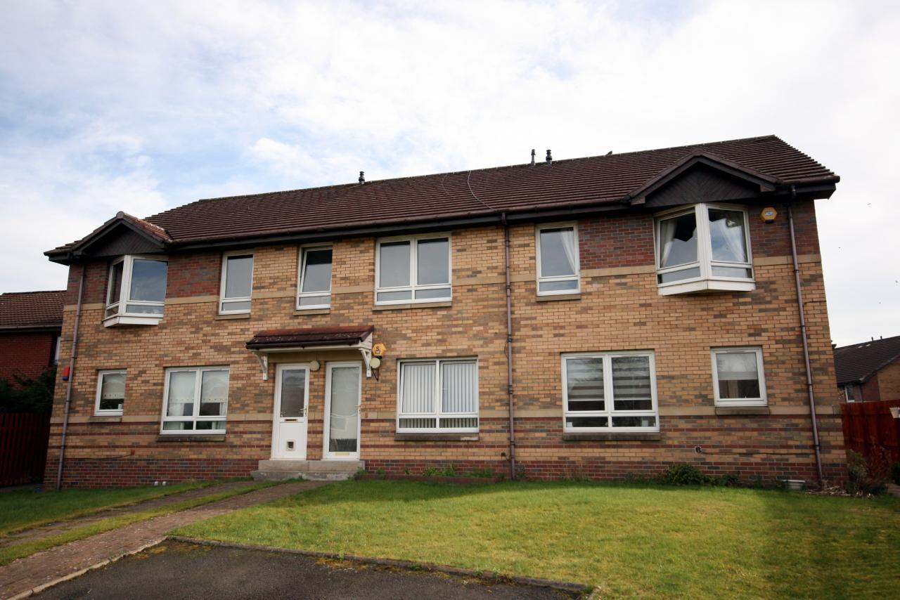 unicornHomes.co.uk - Property Ref: 00120 - Dunlop Street, Cambuslang, G727SF