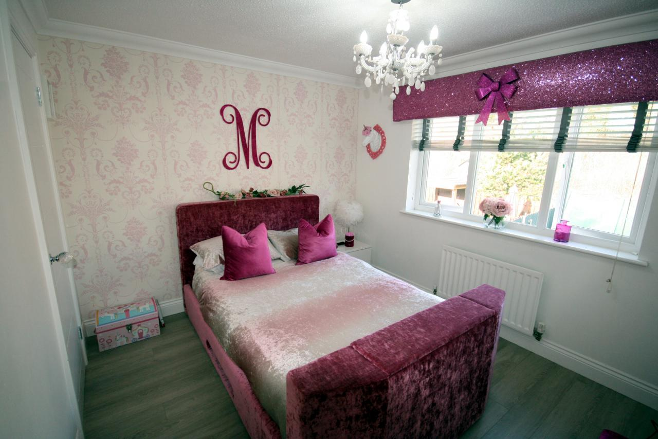 unicornHomes.co.uk - Property Ref: 00121 - Kildrummy Drive, Gartcosh, G698LA