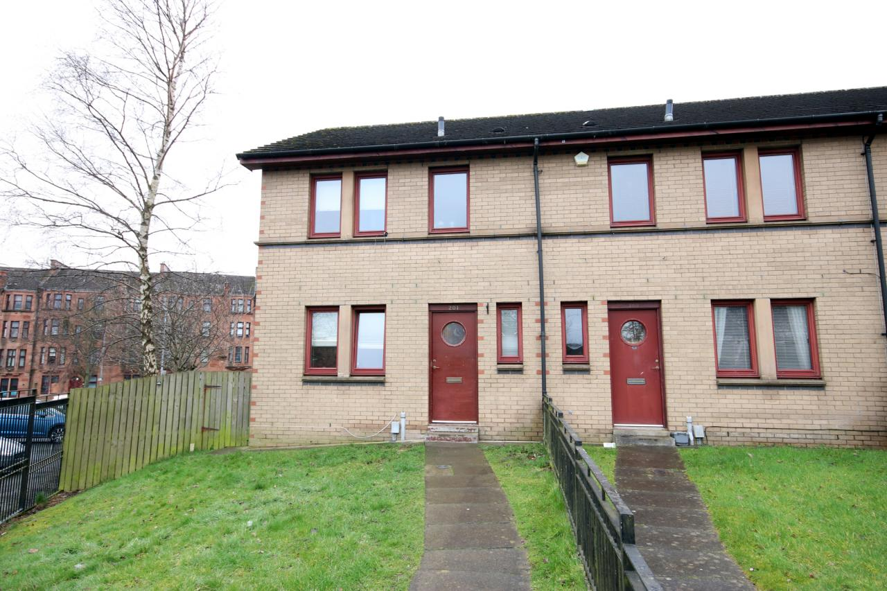 unicornHomes.co.uk - Property Ref: 00123 - Hamiltonhill