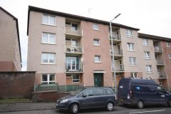 unicornHomes.co.uk - Property Ref: 00125 - Eckford Street, Tollcross, G327AR