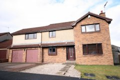 unicornHomes.co.uk - Property Ref: 00126 - Gallowhill Wynd, Kinross, KY138RY