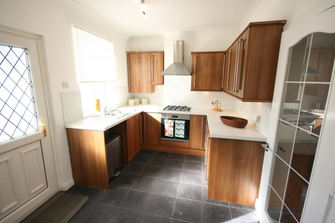 unicornHomes.co.uk - Property Ref: 00128 - Emily Drive, Motherwell, ML12SH