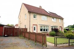 unicornHomes.co.uk - Property Ref: 00129 - Livingstone Crescent, Blantyre, G729DY