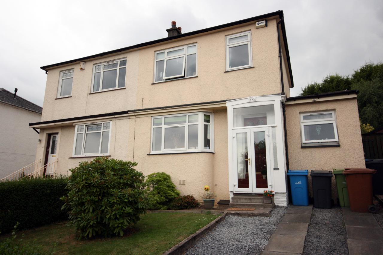 unicornHomes.co.uk - Property Ref: 00132 - Giffnock