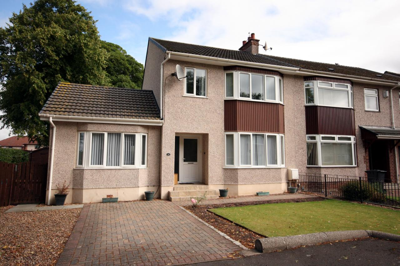 unicornHomes.co.uk - Property Ref: 00134 - Loancroft Gardens, Uddingston, G717HG