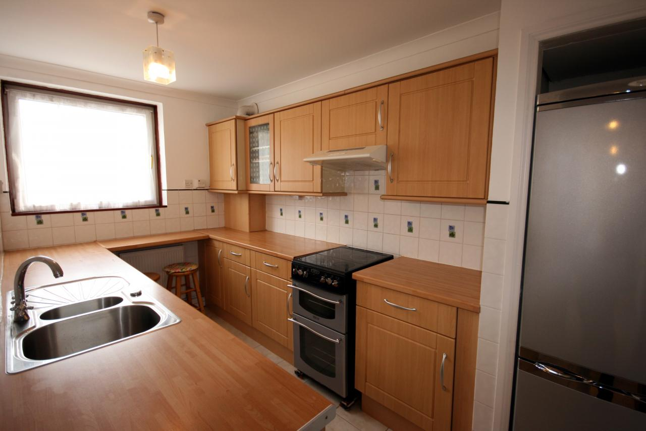 unicornHomes.co.uk - Property Ref: 00135 - Torridon Path, Dumbreck, G415NW