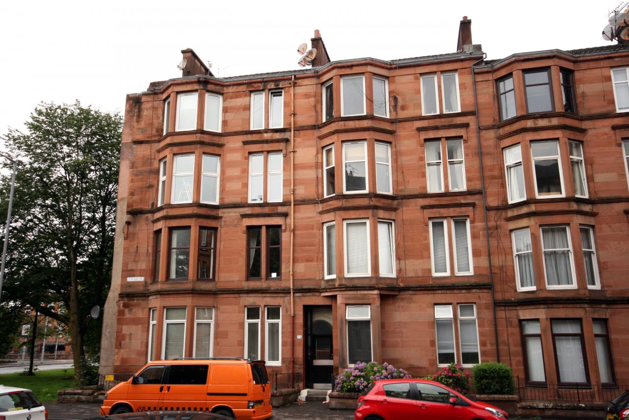 unicornHomes.co.uk - Property Ref: 00138 - Copland Road, Ibrox, G512UN