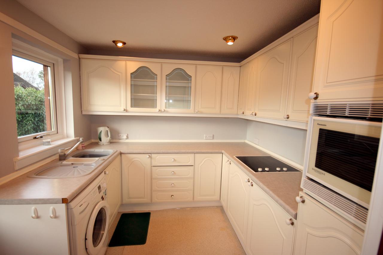 unicornHomes.co.uk - Property Ref: 00141 - Beattock Wynd, Hamilton, ML39JS
