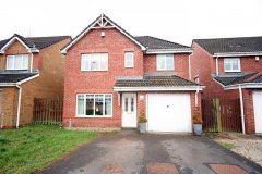 unicornHomes.co.uk - Property Ref: 00142 - Lochmaben Road, Gartcosh, G698LA