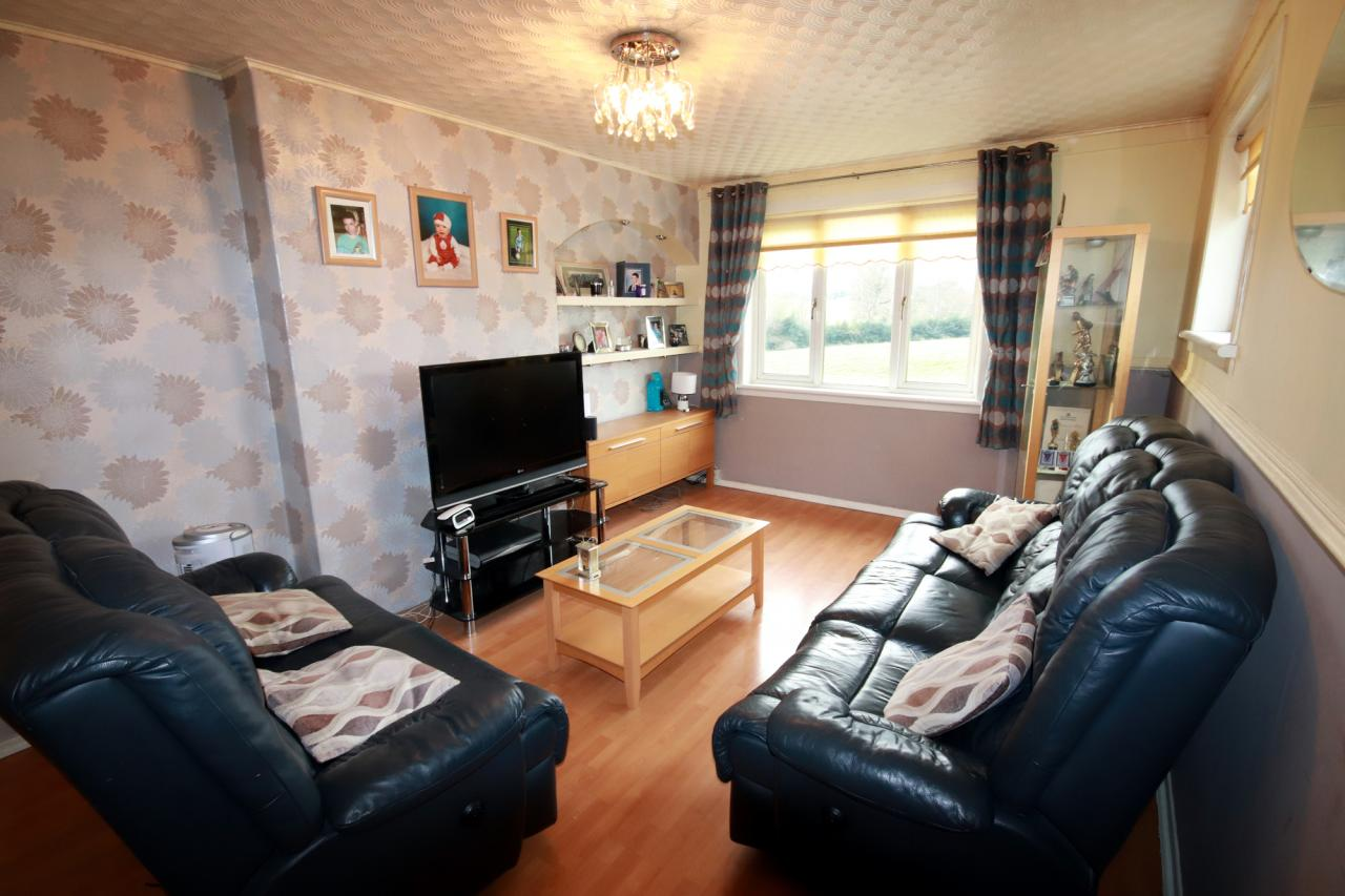 unicornHomes.co.uk - Property Ref: 00148 - Drakemire Drive, Castlemilk, G459SE