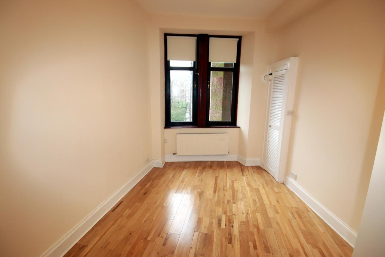 unicornHomes.co.uk - Property Ref: 00150 - Carmichael Place, Langside, G429SY