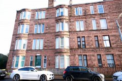 unicornHomes.co.uk - Property Ref: 00151 - Greenfield Place, Springboig, G320PL
