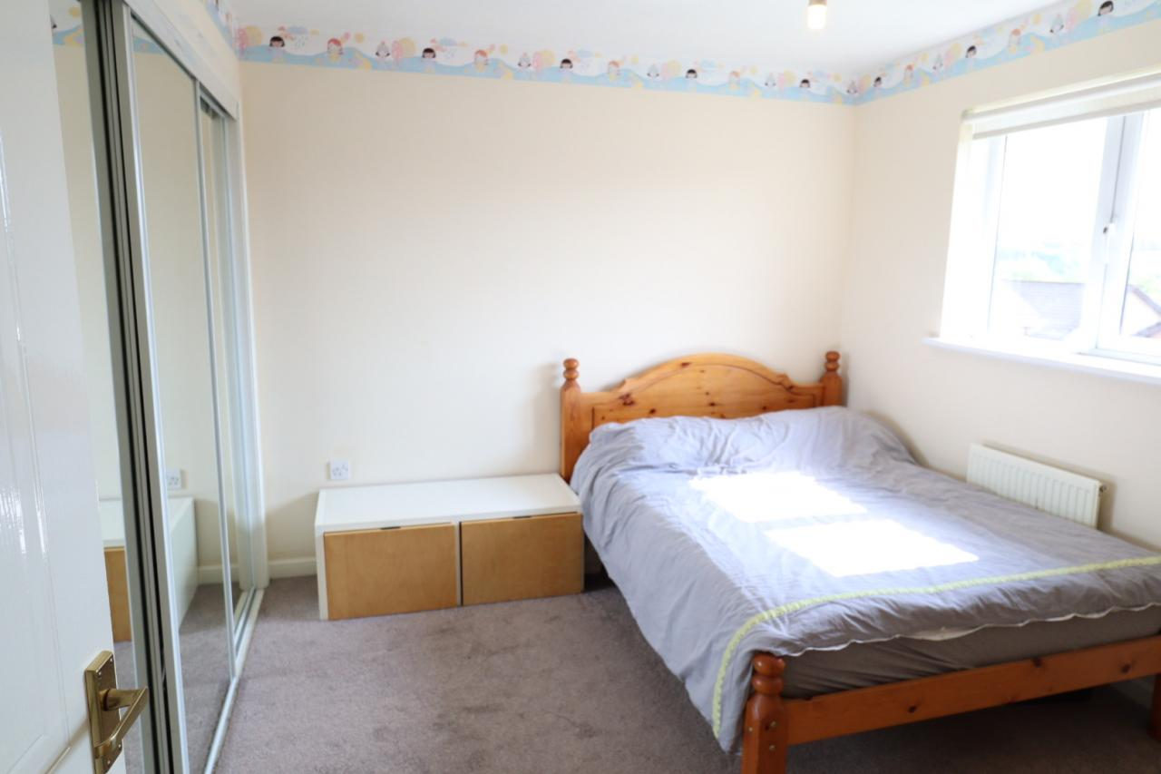 unicornHomes.co.uk - Property Ref: 00156 - Loudenhill Road, Robroyston, G331GG