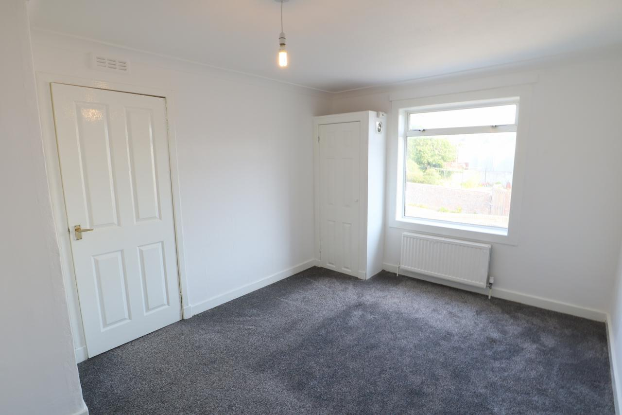 unicornHomes.co.uk - Property Ref: 00162 - Grange Court, Stevenston, KA203DW