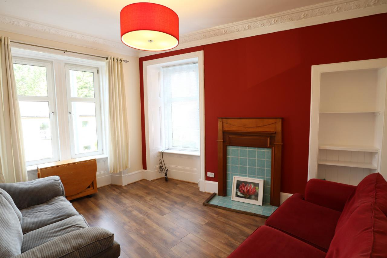 unicornHomes.co.uk - Property Ref: 00167 - Old Castle Road, Cathcart, G445TJ