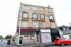 unicornHomes.co.uk - Property Ref: 00167 - Old Cathcart Road, Cathcart, G445TJ