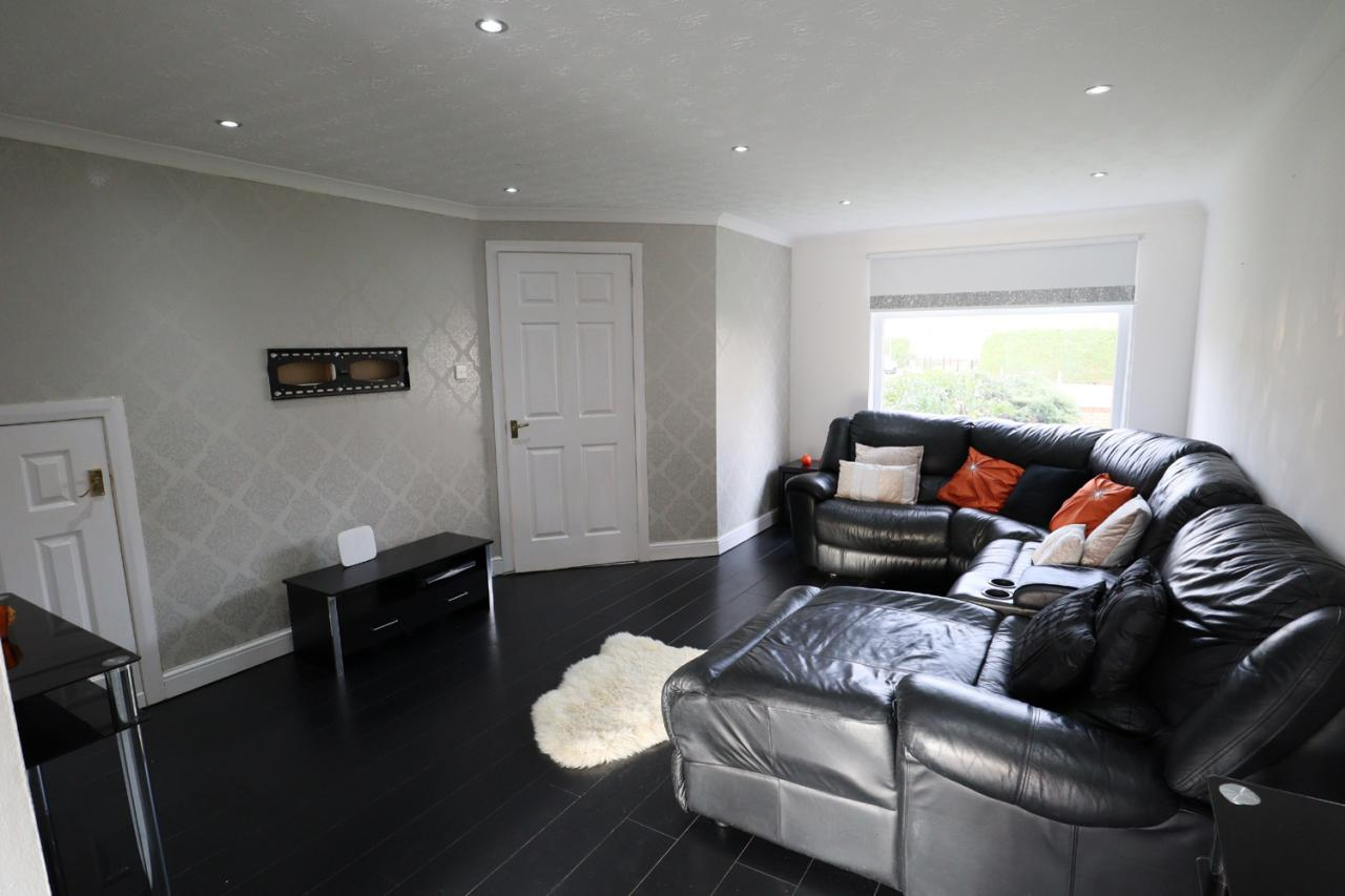 unicornHomes.co.uk - Property Ref: 00169 - Camp Road, Baillieston, G696QR