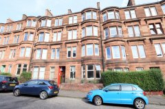 unicornHomes.co.uk - Property Ref: 00170 - Hotspur Street, North Kelvinside, G208NL
