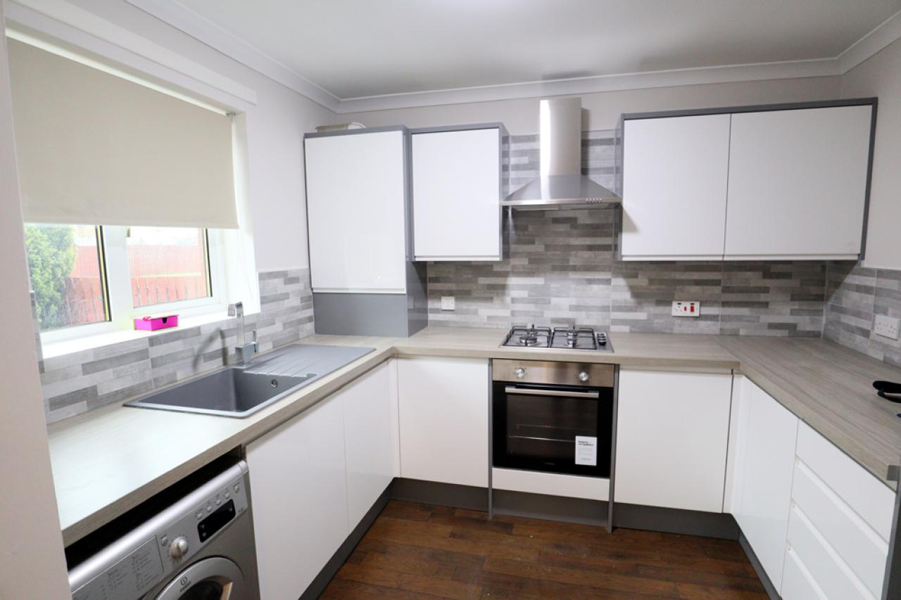 unicornHomes.co.uk - Property Ref: 00171 - Nursery Avenue, Kilmarnock, KA13DT