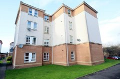 unicornHomes.co.uk - Property Ref: 00173 - Old Castle Gardens, Cathcart, G444SR