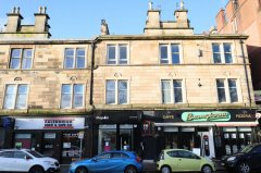 unicornHomes.co.uk - Property Ref: 00174 - Pollokshaws Road, Shawlands, G412HG