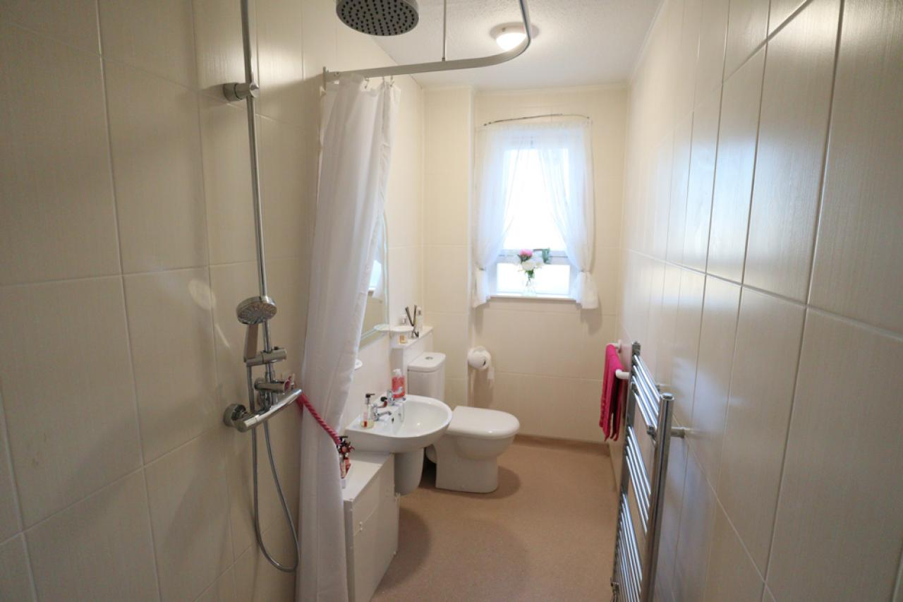 unicornHomes.co.uk - Property Ref: 00175 - Raithburn Road, Castlemilk, G459RP