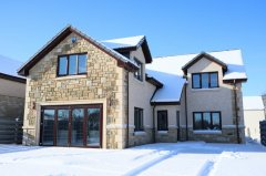 unicornHomes.co.uk - Property Ref: 00177 - Hollybraes Barn, East Cathkin Farm, Rutherglen, G735RB