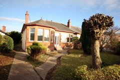 3 bed, Semi Detached Bungalow, Old Cathcart