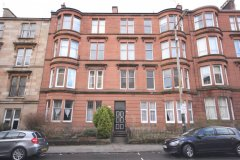 2 bed, Flat, Woodlands