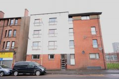 2 bed, Ground Floor Flat, Woodside