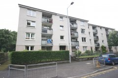 unicornHomes.co.uk - Property Ref: 00999 - Tantallon Road, Shawlands, G413HX
